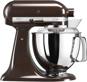 KitchenAid Artisan 5KSM175PS EES espresso