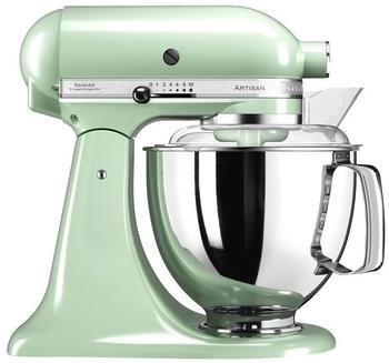 KitchenAid Artisan 5KSM175PS EPT pistazie