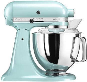 KitchenAid Artisan 5KSM175PS EIC eisblau