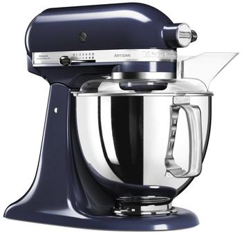 KitchenAid Artisan 5KSM175PS EUB heidelbeere