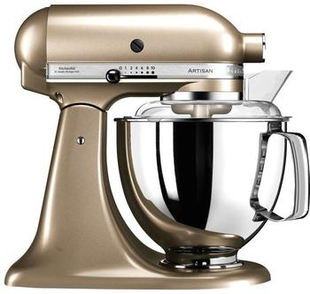 KitchenAid Artisan 5KSM175PS ECZ gelée royal