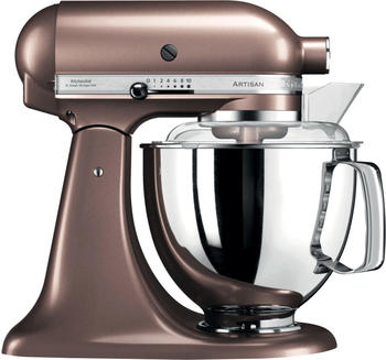 KitchenAid 5KSM175PSEAP Macadamia
