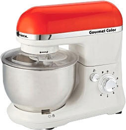 Ariete Gourmet Color orange