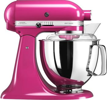 KitchenAid Artisan 5KSM175PS ECB fuchsia
