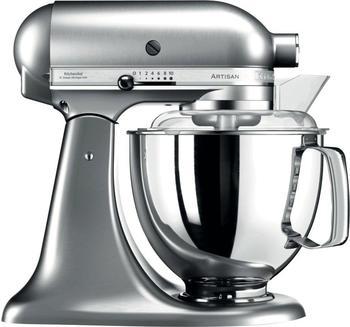 kitchenaid-kuechenmaschine-metallic-300-watt