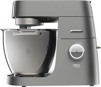 kenwood-chef-xl-system-pro-titanium-kuechenmaschine-5-kg-1700-w