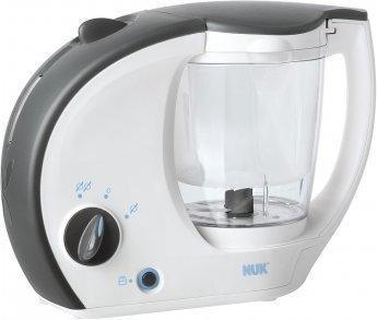 NUK Baby Menu Küchenmaschine 900ml