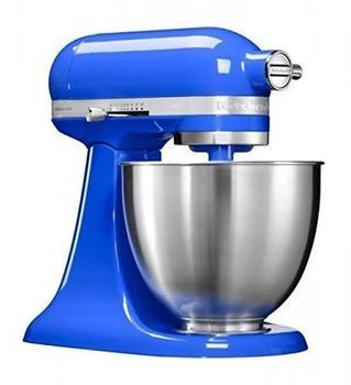 KitchenAid Artisan Mini 5KSM3311X ETB twilight blue