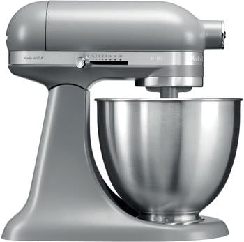 KitchenAid Artisan Mini 5KSM3311X EFG matte grey
