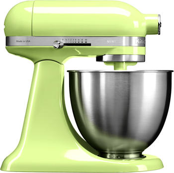 KitchenAid Artisan Mini 5KSM3311X EHW honey dew