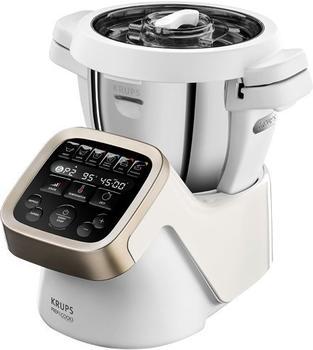 Krups Prep & Cook HP 5031.XMAS