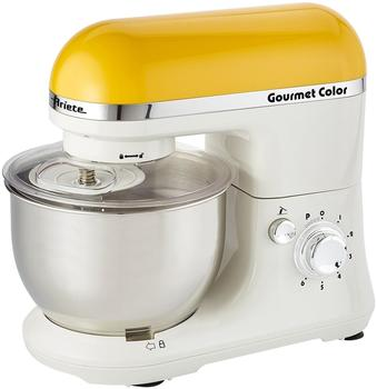 Ariete Gourmet Color yellow