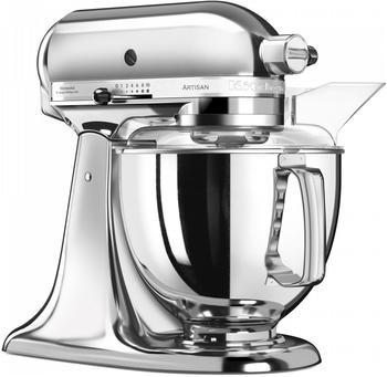 kitchenaid-artisan-4-8-liter-chrom