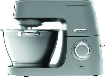 kenwood-chef-elite-kvc5320s