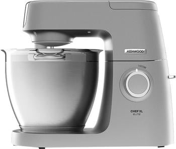 Kenwood Chef Elite XL KVL6320S