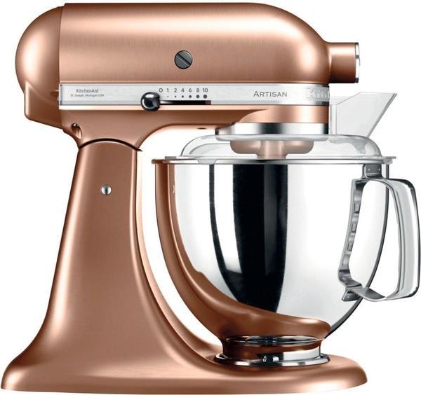 KitchenAid Artisan 5KSM175PS ECP copper