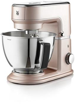 wmf-k-echenminis-kuechenmaschine-one-for-all-powder-rose-kuechenmaschine-rose-metallic