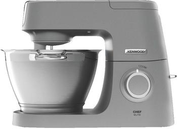Test Küchenmaschinen 2021