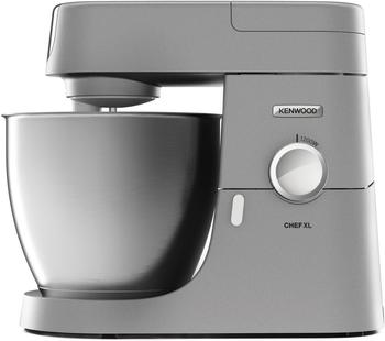 Kenwood Chef XL KVL4140S