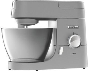 kenwood-kuechenmaschine-chef-kvc3150s-4-6-liter-1000-watt-silberfarben