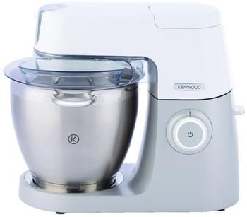 Kenwood Chef KVC3110S