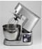 Caso Design KM 1200 Chef