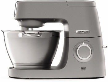 Kenwood Chef Elite KVC 5401S
