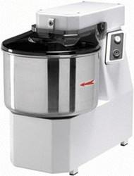 bartscher-spiral-teigknetmaschine-38-kg42-ltr-101957