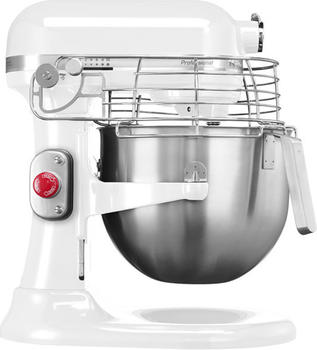 kitchenaid-professional-13-hp-5ksm7990x-ewh-weiss