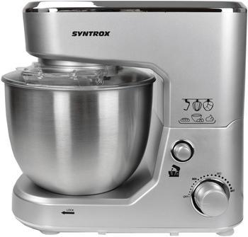 syntrox-germany-kuechen-chef-km-1000w-silver