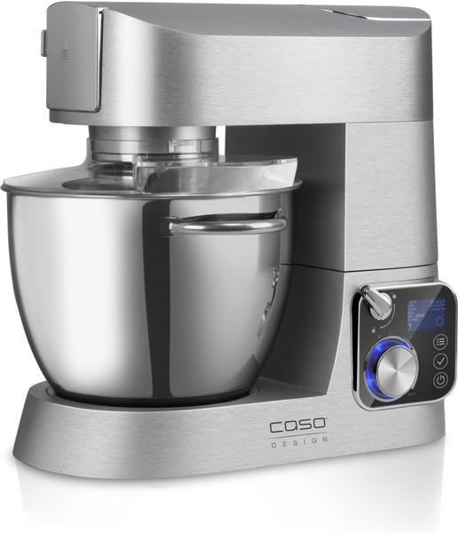 Caso KM 1200 Chef