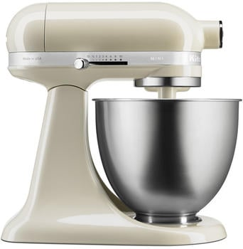 kitchenaid-artisan-mini-5ksm3311x-eac-creme