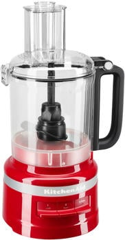 kitchenaid-artisan-5kfp0919-eer-empire-rot