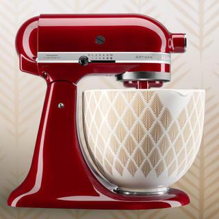 kitchenaid-artisan-5ksm156gc-edg-grenadine