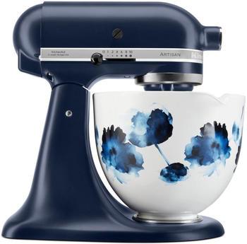 kitchenaid-artisan-5ksm156-cwceib-ink-blue