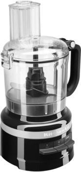 kitchenaid-food-processor-1-7-liter-matt-schwarz