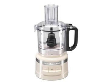 kitchenaid-food-processor-1-7-liter-creme
