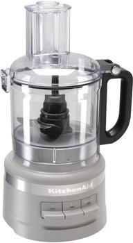 kitchenaid-food-processor-1-7-liter-matt-grau