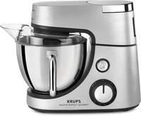 Krups Master Perfect Gourmet KA631D11