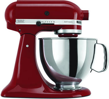 kitchenaid-artisan-5ksm150ps-egc-gloss-cinnamon