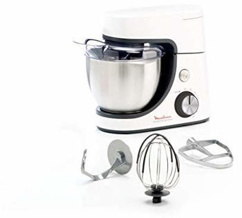 moulinex-masterchef-gourmet-qa510110