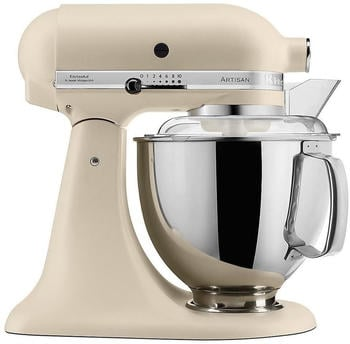 kitchenaid-artisan-5ksm175ps-efl-fresh-linen