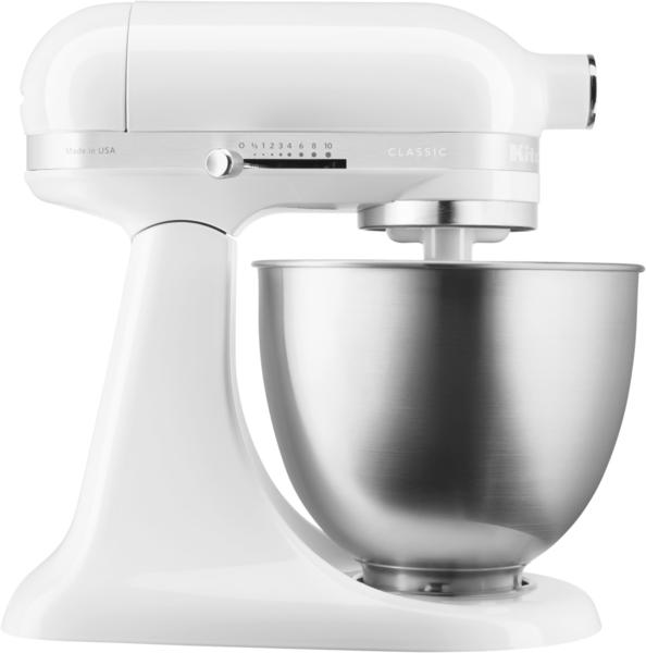 KitchenAid Classic Mini 3,3L (5KSM3310X)