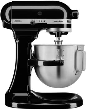 kitchenaid-5kpm5bob-onyx-black