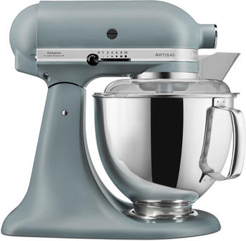 kitchenaid-artisan-5ksm175ps-emf-graublau
