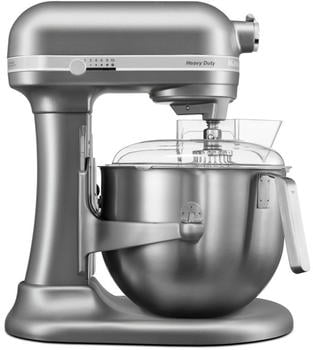 kitchenaid-heavy-duty-13-hp-5ksm7591x-esl-silber