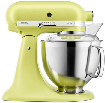 kitchenaid-artisan-5ksm185ps-ekg-kyoto-glow