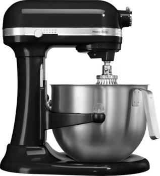 kitchenaid-heavy-duty-13-hp-5ksm7591x-eob-onyx