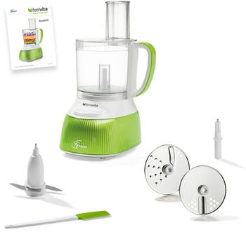 genius-feelvita-food-processor-inkl-julienne-set-10tlg