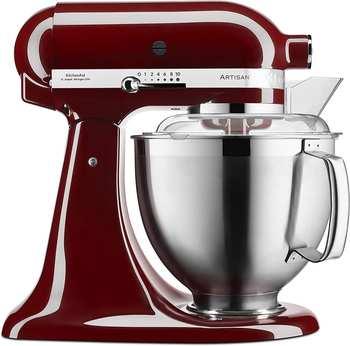 kitchenaid-artisan-5ksm185ps-ecm-purpur-rot